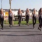 Video: Galway Irish Dancers audition for Ed Sheeran going viral