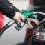 "Petrol Stations Losing Millions due to ""Drive Offs"""