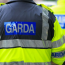 The bodies of three kids have been found in a house in Dublin