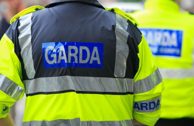 Over €1.1 million worth of cannabis seized in Monaghan and Louth