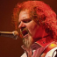 Dubliners legend Luke Kelly is finally getting his own statue