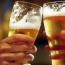 A new app allows people overseas to buy pints for their mates in Galway