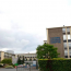 Coombe Hospital apologises after family of workers receive Covid vaccine