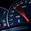 Driver caught doing 181 km/h on motorway