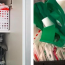 'Genius' hacks for storing that infestation of bags for life in your kitchen drawer