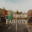 Priest says storyline in Fair City 'disrespected' the Catholic faith