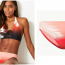 The internet has lost it over these unfortunately designed bikini bottoms