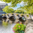 Westport GAA is giving people the chance to win an entire house in Westport