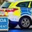 Pedestrian killed following crash in Kildare