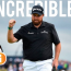 LISTEN BACK: Esker Hills Golf Club Share Their Joy On Shane Lowry's Open Win