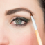 Over half of Irish women say they wouldn't leave the house without their brows done