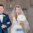 Once in a lifetime moments are being 'ruined' by wedding guests, claims photographer