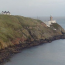 A woman has been airlifted to hospital after fall from Howth cliff
