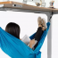 You can now buy a hammock for under your desk