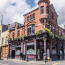 Stoneybatter in Dublin is on the list of the 'World's Coolest Neighbourhoods'