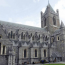 Dublin cathedral evacuated after suspect device discovered