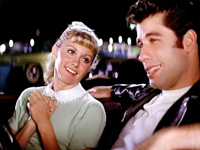 A Grease TV spin-off is in the works - iRadio