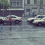 Weather warning issued for seven counties with 'intense rainfall' forecast