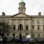 New born baby dies after being discovered in bathroom at Rotunda Hospital