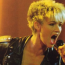 Roxette singer Marie Fredriksson has died, aged 61