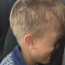 Mum shares heartbreaking video of the effects of bullying on her son