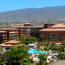 1000 guests at hotel in Tenerife placed on lock down due to coronavirus scare