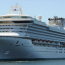 More Irish people than first thought on board coronavirus quarantined cruise ship