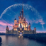 Disney is filming a major musical in Ireland and YOU could be in it