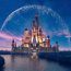 There's currently a Dublin based Disney dream job on offer