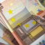 The €350 Covid-19 payment will reduce on a phased basis over several months