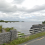 UPDATE: Search for young boy at Lough Mask stood down following recovery of body