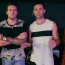 McFly to bring out new music for the first time in 10 years