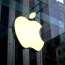 EU Commission announces it will appeal the Apple tax ruling