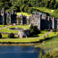 Ashford Castle in Mayo voted no. 1 resort hotel in the UK and Ireland