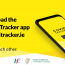 60% of population will need to download Covid Tracker app for it to be effective