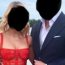 "Wedding guests red dress branded as ""too hot"" for ceremony"