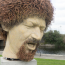 Man (47) appears in court in relation to the vandalism of Luke Kelly statue in Dublin