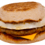Breakfast is back on the menu at 80 McDonald's across Ireland today