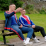 The Young Offenders season 3 will hit our screens later this month