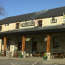 Irish pub to temporarily close due to staff member's positive Covid-19 test