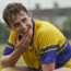Paul Mescal's GAA shorts from Normal People are being auctioned off