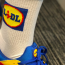 "Lidl is looking for their ""biggest fan"" to model their new clothes"