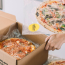 World's first pizza subscription service launches
