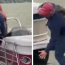 Man ends up in the water after boat proposal goes terribly wrong