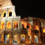 Irish tourist accused of 'carving initials' into The Colosseum