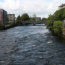 Man rescued from Corrib river in Galway