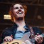 You could win a virtual coffee date with Hozier
