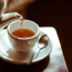 We shouldn't be adding boiling water to tea, according to professional drink taster