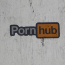 Pornhub is offering lifetime memberships from €170 for Black Friday