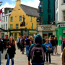 Irish city voted friendliest city in Europe